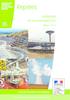 15796_Industries et environnement, édition 2014  - application/pdf