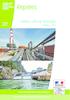 Chiffres clés de l'énergie, édition 2015 - application/pdf