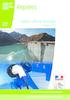 Chiffres clés de l'énergie, édition 2013  - application/pdf