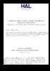 Localisation Basée Vision - version auteur - application/pdf