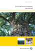 European forest ecosystems : State and trends - application/pdf