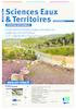 Biodiversité et développement économique - application/pdf