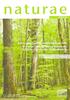 Suivis nationaux de biodiversité en forêt en France - application/pdf