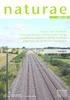 Trame verte et bleue - application/pdf