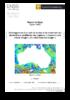 Développement d'un outil de lecture - application/pdf