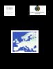 Development of habitation maps - application/pdf