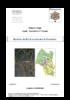 Evolution du SIG - application/pdf