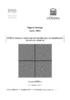 SVM et réseaux neuronaux convolutifs - application/pdf