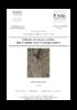 Utilisation de données satellites - application/pdf