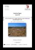 Low altitude drone image capture - application/pdf