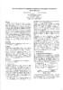 Spécifications d'un module générique - application/pdf