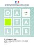 economie circulaire- pdf éditeur - application/pdf