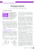 Photogrammétrie et vision par ordinateur - pdf éditeur - application/pdf