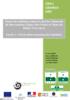 Etude des habitats naturels du Parc National du Mercantour (Alpes-Maritimes et Alpes de Haute-Provence), Partie 2. Clé de détermination des habitats - application/pdf
