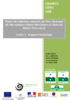 Etude des habitats naturels du Parc National du Mercantour (Alpes-Maritimes et Alpes de Haute-Provence), Partie 1. Rapport technique - application/pdf