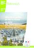 Bilan de la qualité de l'air en France en 2014 - pdf éditeur - application/pdf