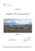 Kerguelen ITRF co-location site survey - application/pdf