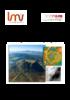 Analyse de données LiDAR aéroportées ... - application/pdf