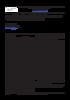 Un cadre formel ... - pdf éditeur - application/pdf