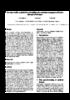Vers une remise en géométrie ... - pdf éditeur - application/pdf