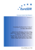 Assessing the economic value ... - pdf éditeur - application/pdf