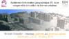 Simulation 3D de la constructibilité ... - pdf présentation auteur - application/pdf