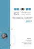 IGS International GNSS Service technical report 2017 - application/pdf