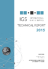 IGS International GNSS Service technical report 2015 - application/pdf