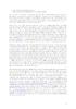 Open innovation through IGNFab - pdf éditeur - application/pdf