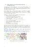SCAN Express and on-demand mapping at IGN-France - pdf éditeur - application/pdf