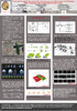 Traitement et analyse des contraintes urbaines ... - poster - image/jpeg