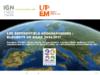 Les référentiels géographiques ... - diaporama de présentation - application/pdf