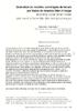 Génération de modèles numériques de terrain ... - pdf éditeur - application/pdf