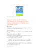 Impact of the North Atlantic oscillation ... - pdf éditeur - application/pdf