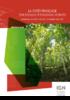La forêt française : état des lieux et évolutions récentes - pdf auteur - application/pdf