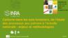 Carbone dans les sols forestiers... - diaporama de présentation - application/pdf