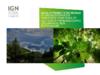 Développement d'un modèle de macro-dynamique forestière... - diaporama de présentation - application/pdf