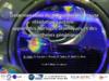 Détermination du géopotentiel à haute résolution spatiale... - diaporama de présentation - application/pdf