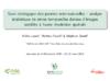Suivi écologique des prairies semi-naturelles... - Diaporama de présentation - application/pdf