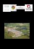 Création d'un observatoire de l'immobilier d'entreprise - pdf auteur - application/pdf