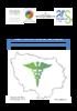 La géomatique comme aide à la décision... - pdf auteur - application/pdf