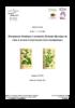 Changement climatique et toponymie - pdf auteur - application/pdf