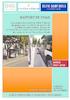 Les usages des SIG en matière de gestion de mobilité en milieu urbain - partie 1 - pdf auteur - application/pdf