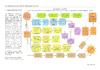 Les usages des SIG en matière de gestion de mobilité en milieu urbain - partie 2 - pdf auteur - application/pdf