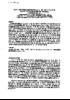 Recalage de données vecteur... - pdf auteur - application/pdf