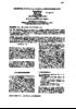 Road network interpretation... - pdf auteur - application/pdf