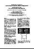 Reconstruction 3D de bâtiments... - pdf auteur - application/pdf