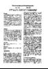 Mosaïque automatique d'orthophotographies... - pdf auteur - application/pdf