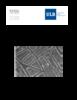 Chaîne de traitement de photogrammétrie... - pdf auteur - application/pdf