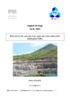 Estimating the volume of an open-pit mine... - pdf auteur - application/pdf
